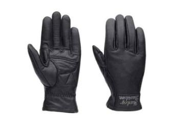 Harley-Davidson® Damen-Handschuhe