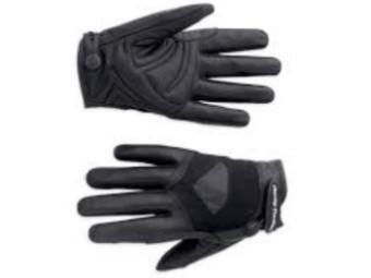 Damen-Handschuhe JOSIE