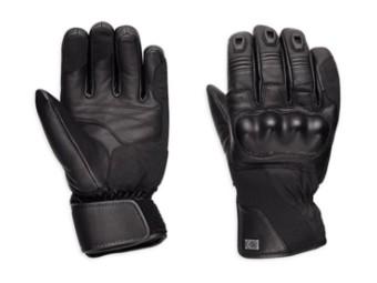 Handschuhe Authority CE
