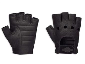 Herren-Handschuhe Pigskin