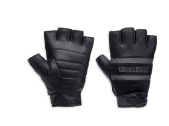 Harley Davidson Herren Handschuhe Center Line Reflective
