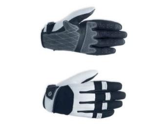 Harley-Davidson® Damen Handschuhe Destination Mesh