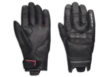 Handschuhe FXRG® Lightweight