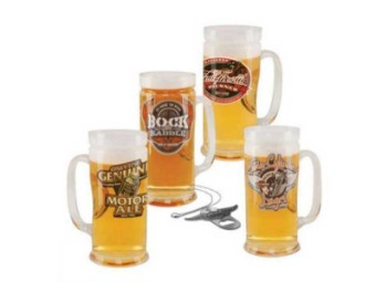 Roadhouse Brew Pub Becherset