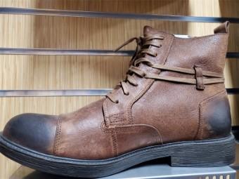 Herren Schuh Cambridge