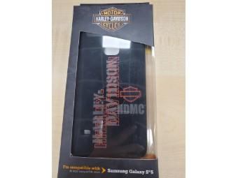 Handyhülle H-D Galaxy S5 HDMC