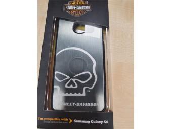 Handyhülle HD Galaxy 6