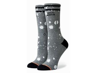x Stance Socken Splatter