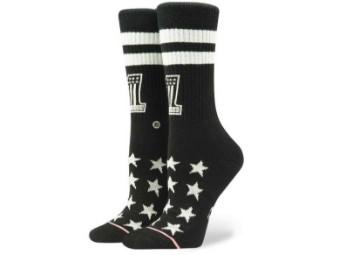 x Stance Socken Harley Freedom