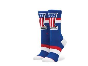 x Stance Socken Harley Washed Freedom