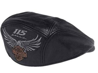 Cap 115 Anniversary