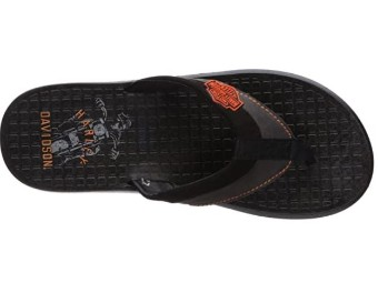 Flip Flops Adams