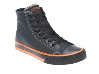 Harley-Davidson® Herren Sneakers Nathan