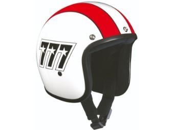 Bandit Helm 777 JET