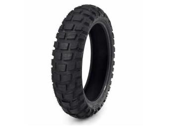Michelin Anakee Wild Off-Road Hinterreifen 170/60R17
