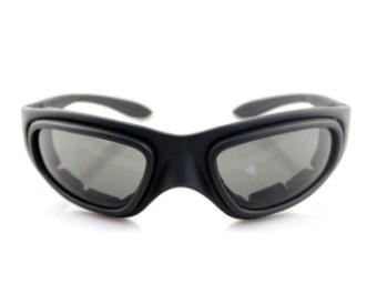 Harley Sonnenbrille