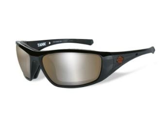 "Sonnenbrille, Wiley X, ""TANK PPZ"""