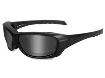 Wiley X Sonnenbrille Gravity