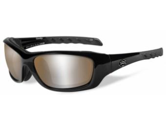 "Sonnenbrille Wiley X ""GRAVITY PPZ"""