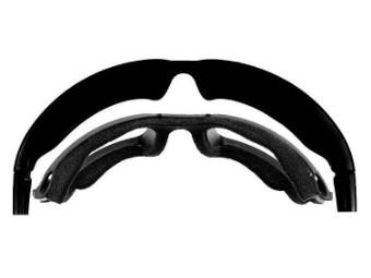 Wiley X Ersatz-Dichtung für Tank-Sonnenbrillen