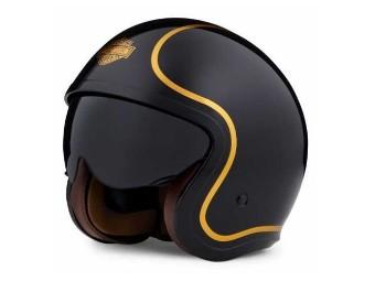 Helm M06 Boogie 3/4