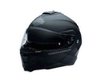 Harley Davidson Capstone Sun Shield Modular Helm