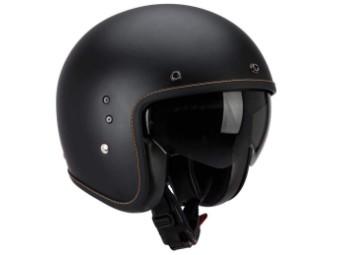 Scorpion Helm Motorrad Belfast