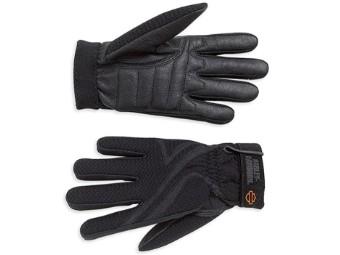 Handschuhe Airflow Damen