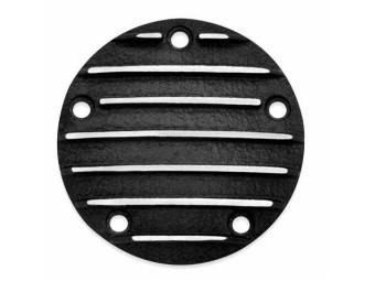 BLACK FIN KOLLEKTION Timer Deckel