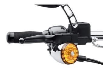 BULLET LED-BLINKER-KIT