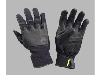 Restless Mind Gloves