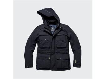 Pilen Jacket