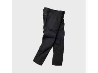 Pilen Pants
