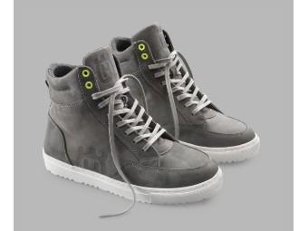 Urban Playground Shoes