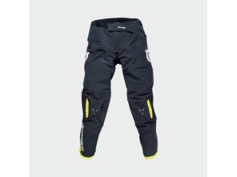 Railed Pants