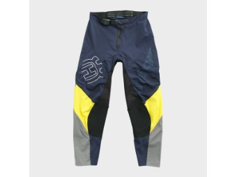 Kids Railed Pants
