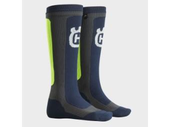 Functional Waterproof Socks