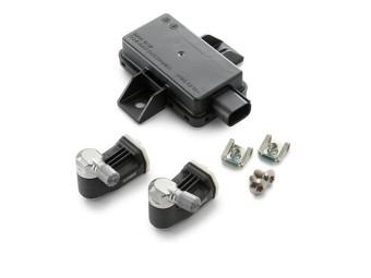 Reifendruck-Kontrollsystem