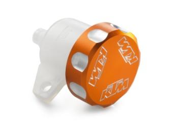 Bremsausgleichsbehälter-Verschluss