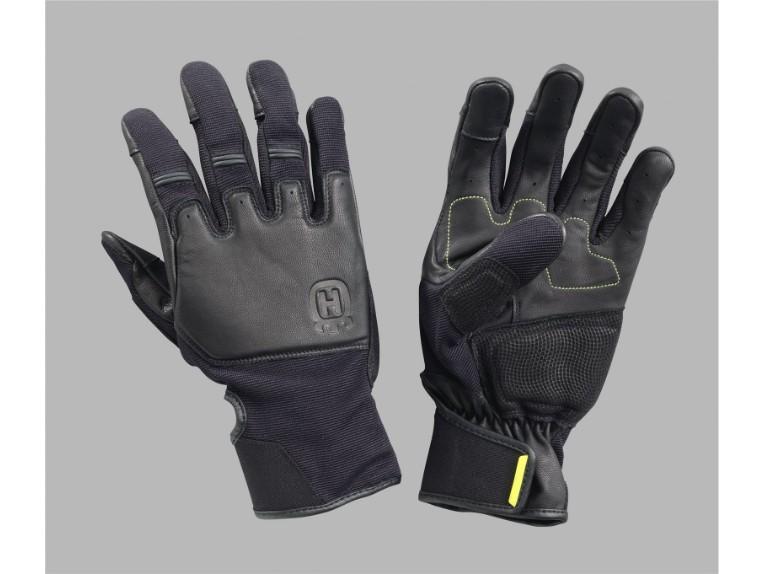 pho_hs_90_vs_3hs181720x_restless_mind_gloves_getrennt__sall__awsg__v1