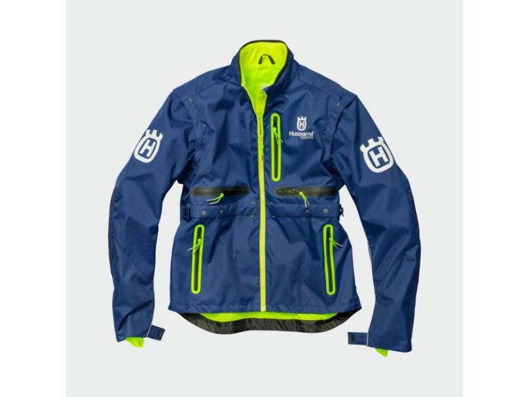 pho_hs_90_vs_45396_3hs182140x_gotland_jacket_front__sall__awsg__v1