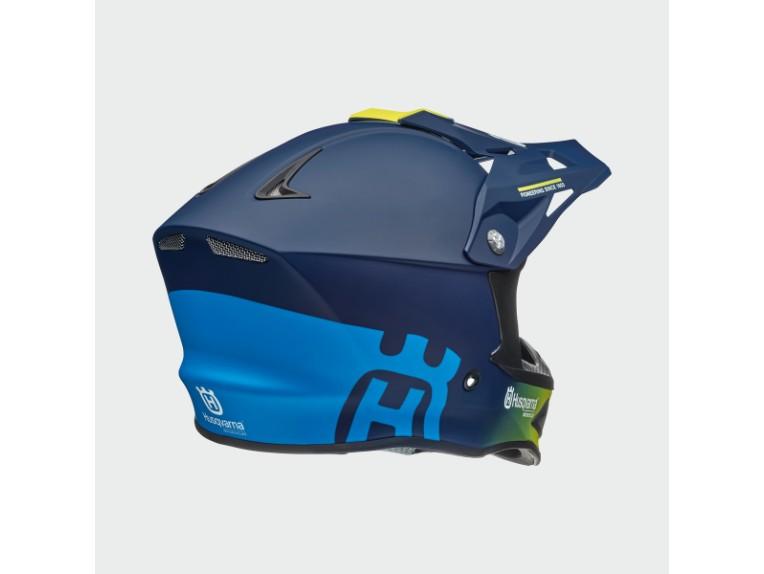 pho_hs_pers_rs_56213_3hs20000660x_kids_railed_helmet_45_grad__sall__awsg__v1