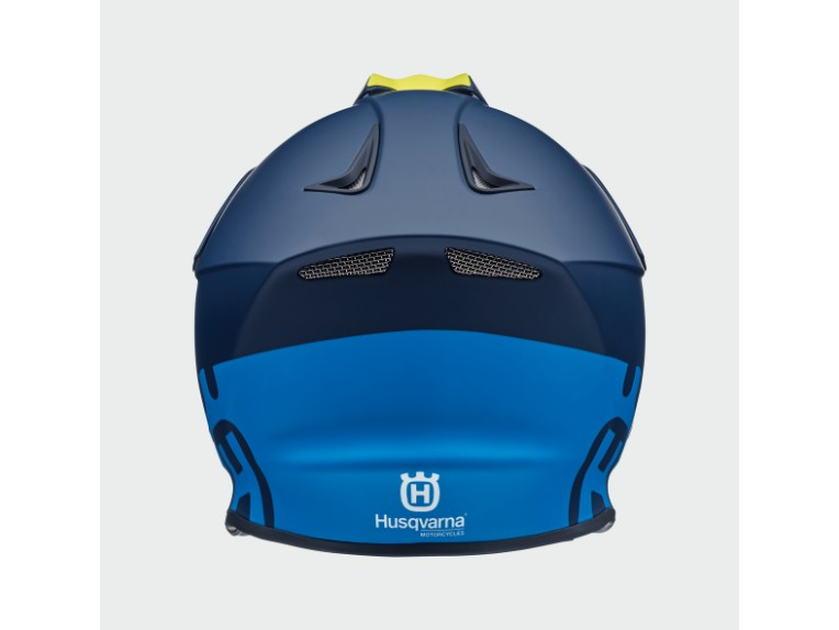 pho_hs_pers_rs_56214_3hs20000660x_kids_railed_helmet_back__sall__awsg__v1