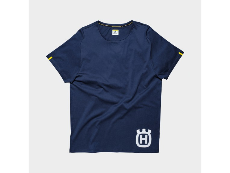pho_hs_pers_vs_47479_3hs196620x_inventor_tee_blue_front__sall__awsg__v1