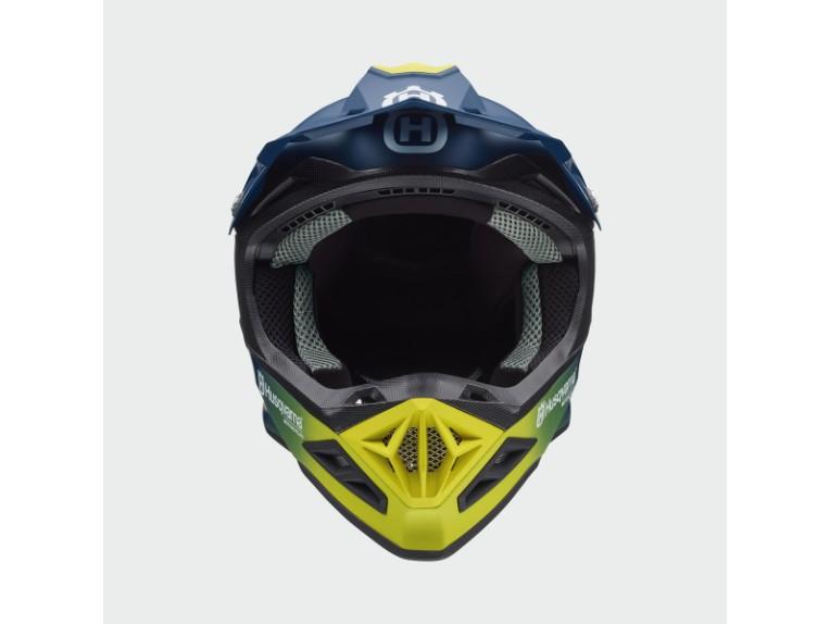 pho_hs_pers_vs_56216_3hs20000660x_kids_railed_helmet_front__sall__awsg__v1