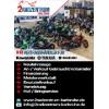 TISTO SUNSHINE, PF2EM4F81LC000024