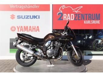 GSF 1200 S