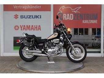 XV 750