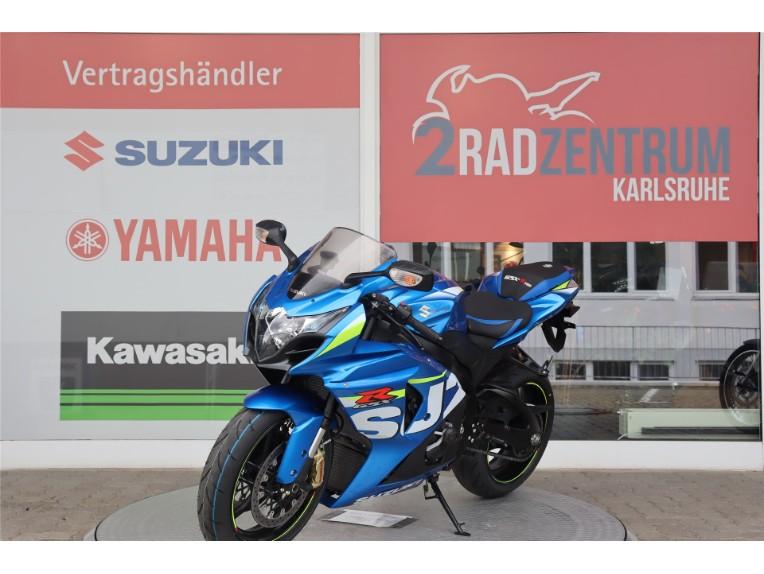 SUZUKI GSX-R1000, JS1CY112100100112