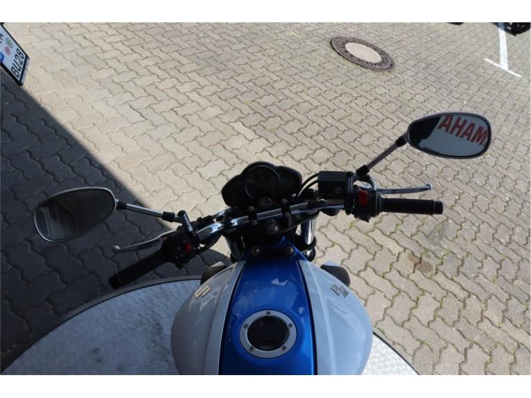 SUZUKI SFV 650 A GLADIUS, JS1CX112100101006